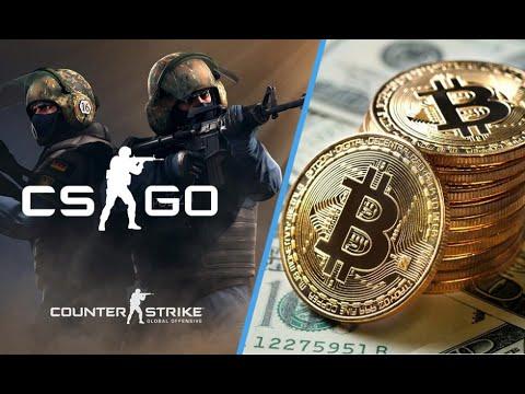 Bitcoin patarimai