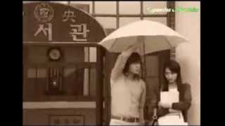 Love Rain ABS-CBN TRAILER