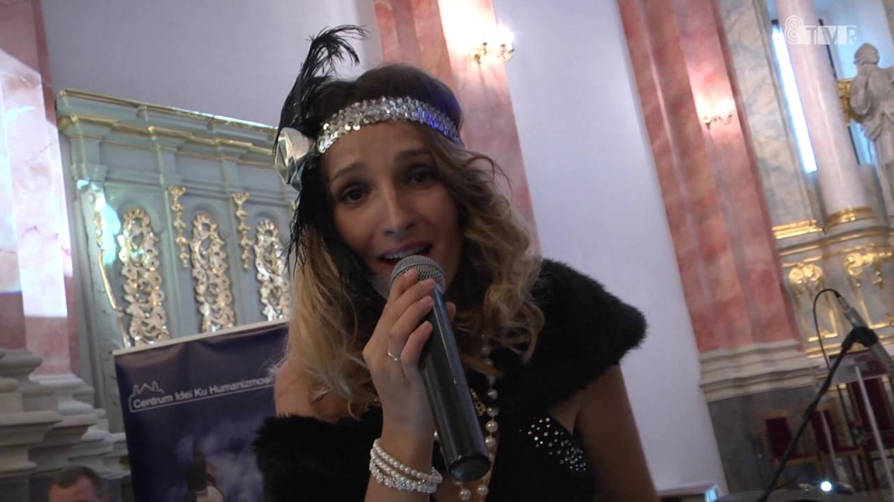 Koncert śpiewaczego rodu Spychalskich