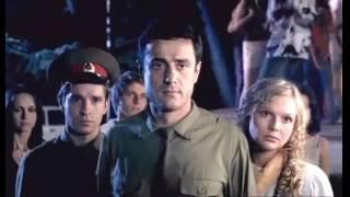 Грузинский Фильм - Сван