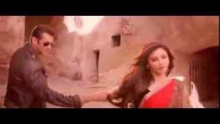 Tere Naina Maar Hi Daalenge - Jai Ho 2014 Full Movie in HD