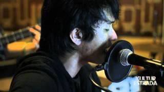 Sonar Instinct- Sahabat Semati (video produced by Kultur Estrada)