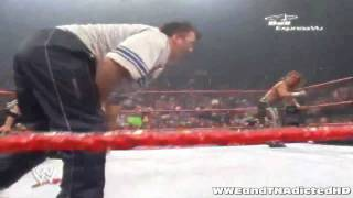 Sweet Chin Music Collection (Shawn Micaels Tribute)