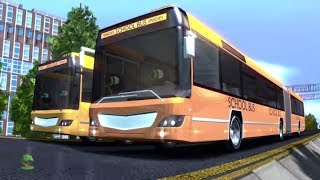 Wheels On The Bus | Speedies | Kindergarten Nursery Rhymes | Song For Toddlers By Little Treehouse