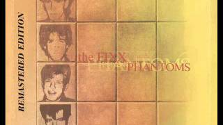 the FIXX~less cities,more moving people