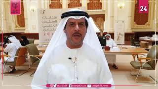 محمد بن هندي: العرس الانتخابي واجب وطني ومسؤولية مجتمعية