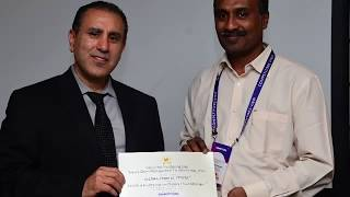 Veerha Prabhu CPSCM™, Group Manager Vendor Development, Royal Enfield