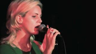 "Video thumbnail of ""Lana Del Rey (Lizzy Grant) Yayo & Hundred Dollar Bill"""