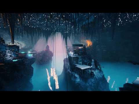 Trailer de Black Mesa Definitive Edition