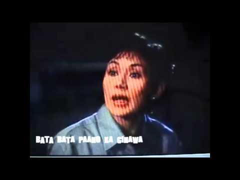 bata bata paano ka ginawa Released 1998, 'bata bata paano ka ginawa' stars vilma santos, ariel rivera, albert martinez, raymond bagatsing the movie has a runtime of about 1 hr 49 min, and received a score of (out of 100.