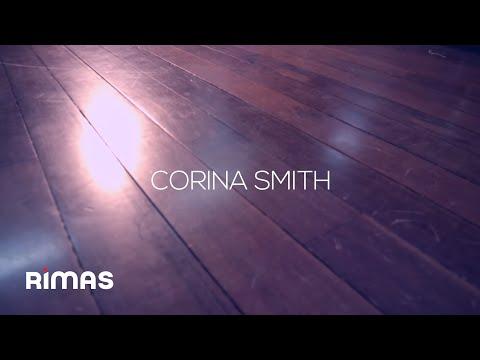 Corina Smith - Vitamina D (Dance Video)