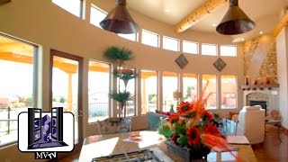 MVTV - Parade of Homes; Tiara Rado Home in Grand Junction: Introduction
