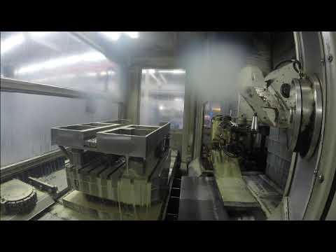 YouTube Video: TAKmtMw3-r4