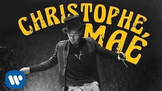 Christophe Maé - Manon (Audio officiel)