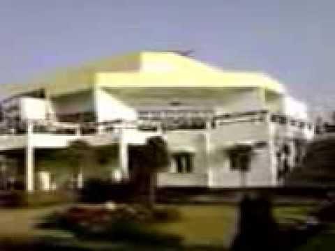Uploaded by saikat chakraborty on Mar 07, 2014   Satyajit Ray Film and Television Institute, KolKata