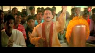 Tu Hi Maihar Wali Maiya [ Bhojpuri Video Song ] Ganga Maiya Tohe Chunari Chadhaibo - Download this Video in MP3, M4A, WEBM, MP4, 3GP