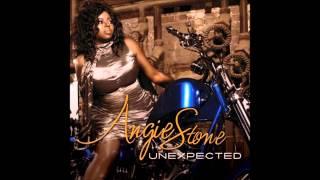 Angie Stone - Hey Mr.DJ