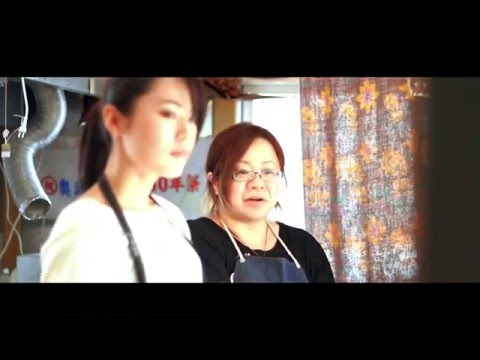 City of heart Nanjo City 第2話