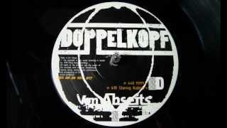 Doppelkopf - Regen für Immer - Von Abseits (1999)