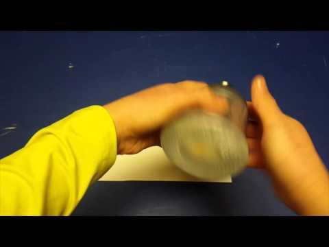 Review: Sengled Pulse Bluetooth LED Lightbulb/Speaker