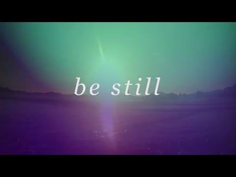 Música Be Stil