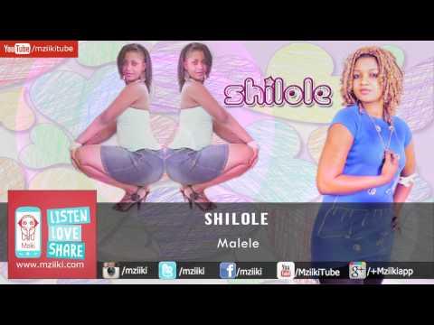 Malele | Shilole | Official Audio