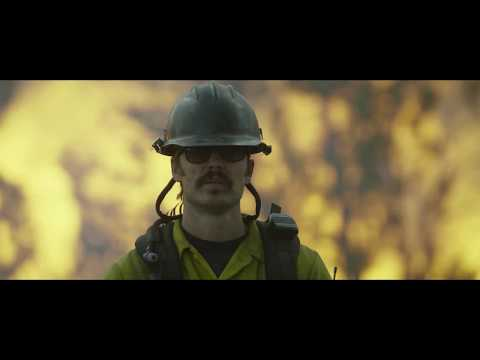 Movie Listing - Now Showing - Only The Brave | Reading