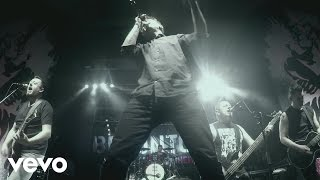 Betontod   Mein Letzter Tag (Live Video)