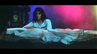 Ek Chanchal Shokh Haseena [Full Video Song] (HQ) With Lyrics