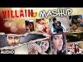 Ek Villain Mashup By DJ Shadow   Ek Villain   Sidharth Malhotra   Shraddha kapoor
