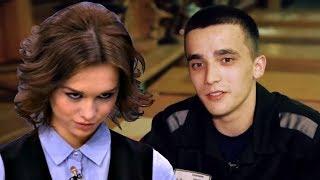 Сергей Семенов вышел из ТЮРЬМЫ. Что ответила Шурыгина?