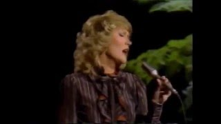 The Sweetest Thing (I've Ever Known) - Sandi Brink (Glen Campbell's sister) (1982)