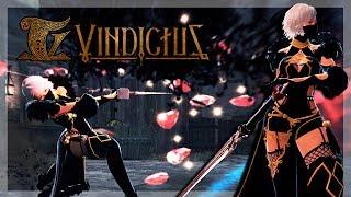 Vindictus - 免费在线视频最佳电影电视节目- CNClips Net