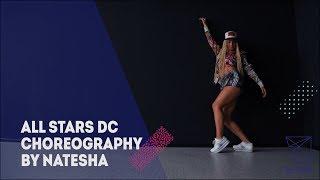 Whyneed, Izzy | On Fleek Choreography by Natesha All Stars Dance Centre 2018