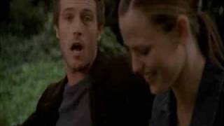 Bloopers Saison 2