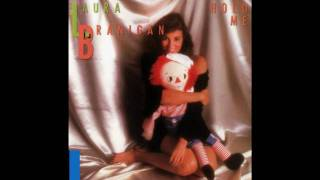 LAURA BRANIGAN-SOLITAIRE