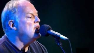 David Gilmour - Terrapin (Syd Barrett Cover) Español Subs HD