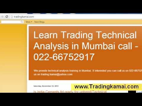 Learn trading Step by Step: – Who are Traders? And how they trade in Stock Market?
