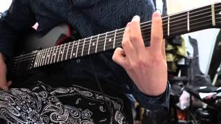 Path Less Taken   Taproot cover
