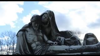 Feldy - Ahora Soy Yo (Official Video)