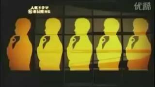 KinKi33分探偵NG集堂本剛