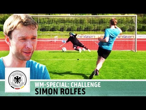 Simon Rolfes