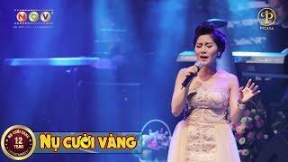Đoạn Tuyệt - Thu Trang | Liveshow Chào Bolero Tuyệt Phẩm Tình Ca