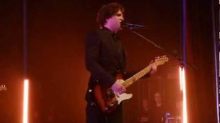 The High Life (Arid) 23/12/2011