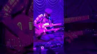 Donavon Frankenreiter - Butterfly - w/Matt Grundy, Mike Bedard