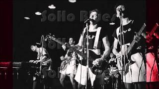 Devo Social Fools (Live New York 1977)