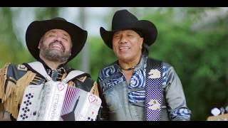 Bronco Ft Ricky Muñoz   Voy A Tumbar La Casita (Por Más) (Video Oficial)