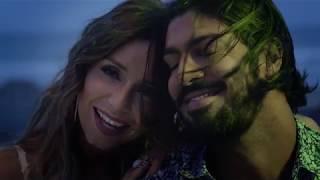 Luciana Abreu - Sunshine - Videoclip oficial