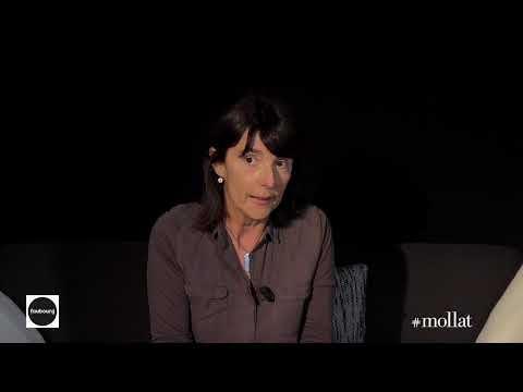 Vidéo de Emmanuelle Heidsieck