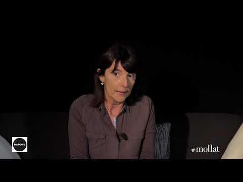 Emmanuelle Heidsick - Trop beau